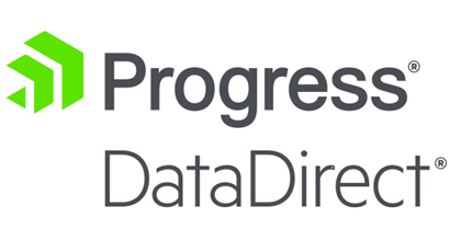 Cloudera Impala ODBC Connector - Visual Studio Marketplace